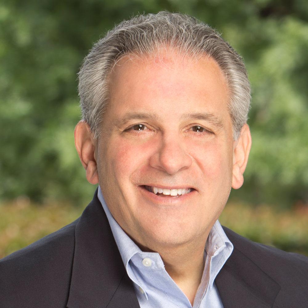 Dave Guercio