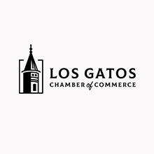 Los Gatos Chamber of Commerce