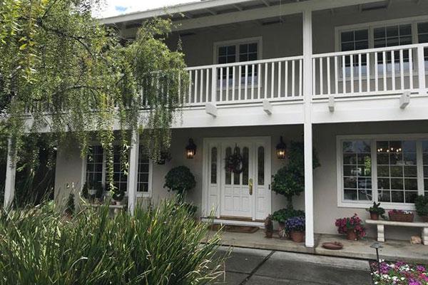 12127 Ingrid Court, Saratoga, CA 95070