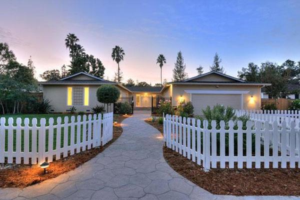 13171 Stewart Court, Saratoga, CA 95070
