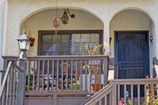 2257 Anna Drive, Santa Clara, CA 95050